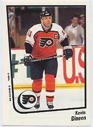 1994-95 Panini Stickers #41